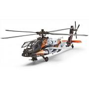 1/48 AH-64D Apache (Netherlands Army Air 100th Anniversary) 04896