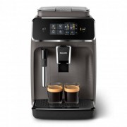 """Kaffeemaschine Philips """"EP2224/10"""""""