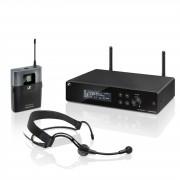 Sennheiser XSW 2-ME3-E Headset Set