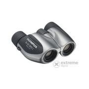 Olympus 8x21 DPC I dalekozor, srebrna