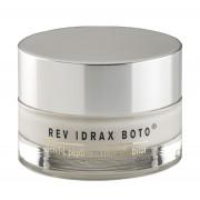 > Rev Idrax Boto 50ml
