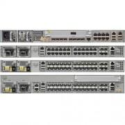Cisco Proprietary Power Supply - Refurbished - 400 W