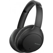 Sony WH-CH710NB Noise Cancelling Over - Ear Headphones - Negro, A
