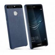 Huawei Etui HUAWEI do Huawei P9 Niebieski