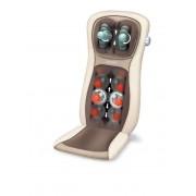 Husa masaj shiatsu MG260 HD