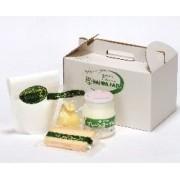 チーズヨーグルトセット~宮崎産生乳オリジナル~4種類入り