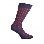 Grato Socks: 43-46