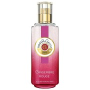 Roger & Gallet Gingembre Gingembre Rouge 100.0 ml