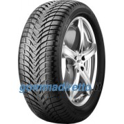 Michelin Alpin A4 ( 205/50 R17 93H XL AO )