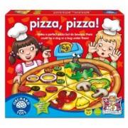 Joc educativ PIZZA PIZZA