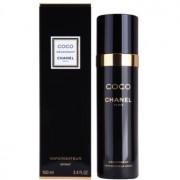 Chanel Coco desodorante en spray para mujer 100 ml