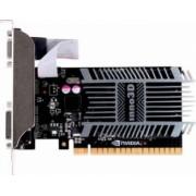 Placa video Inno3D GeForce GT 710 1GB DDR3 64bit LP
