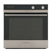 Fisher & Paykel OB60SC9DEX1 Single Built In Electric Oven
