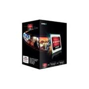 AMD A6 6420K / 4 GHz processeur