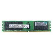 Arbeitspeicher 1x 16GB Samsung ECC REGISTERED DDR4 2133MHz PC4-17000 RDIMM | M393A2G40EB1-CPB