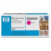Тонер касета HP Q2683A
