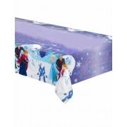 Toalha de plástico Frozen 120 x 180 cm