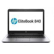 HP prijenosno računalo EliteBook 840 G4 i7-7500U/8GB/512SSD/14FHD/LTE/Win10P (Z2V63EA)