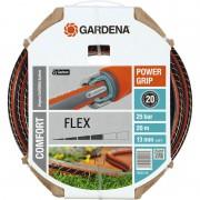 """Gardena Comfort Flex slang 13mm(1/2"""") 50m"""