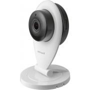Trust Irus WiFi IP-kamera 720 HD
