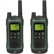 PMR adó-vevő készlet Motorola T81 Hunter 188038 (1232667)