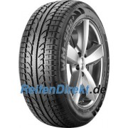 Cooper Weather-Master SA2 + ( 185/55 R15 86T XL )