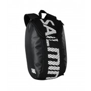 Salming Team Backpack 18L Black