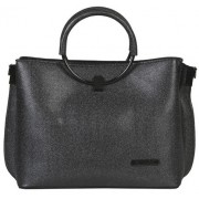 Bulaggi Elegant geanta ei Stacey geantă de mână 30667 Black