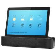 Lenovo Tablet LENOVO Smart Tab M10 - ZA510024ES (10.1'' - 32 GB - 2 GB - Smart Dock)