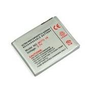 Батерия за Motorola V8