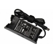 Alimentator laptop compatibil Dell 19.5V 4.62A- mufa 7.4x5.0 mm