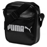 PUMA Мъжка спортна чанта CAMPUS - 075004-01
