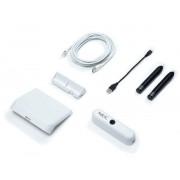 NEC np03wi interactive module f/ um and m2 st series . Incasso Elettrodomestici