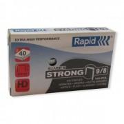 PALA Rapid Super Strong
