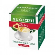 Sucrazit Mushroom - 300 tablete