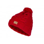 PEPE JEANS Czapka Pepe Jeans Cathy Hat
