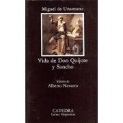 Don Quijote, Paperback/Miguel de Cervantes Saavedra