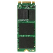SSD Transcend MTS600, 512GB, M.2 2280, Sata III 600