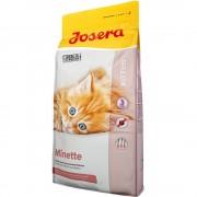 Josera Minette - 2 x 10 kg