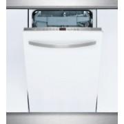 Balay 3VT532XA Totalmente integrado 10espacios A+ lavavajilla