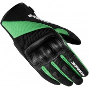 Spidi Ranger Gloves - Size: 3X-Large