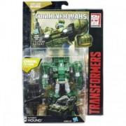 Transformers Generations Combiner Wars Deluxe Class Hound B5606