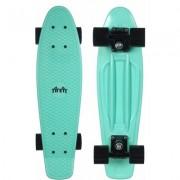 Slide Board Candy Board 22 mintgrün