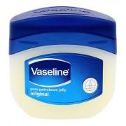 Vaseline Original vazelína pro suchou pokožku 100 ml pro ženy