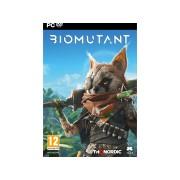Biomutant UK/FR PC