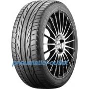 Semperit Speed-Life ( 205/60 R16 92V )