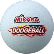 Топка за народна топка Mikasa DGB850