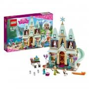 41068 LEGO Princess Het kasteelfeest in Arendelle