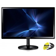 Samsung LED full HD monitor S27C350H