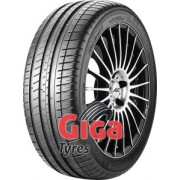 Michelin Pilot Sport 3 ( 225/40 ZR18 92W XL )